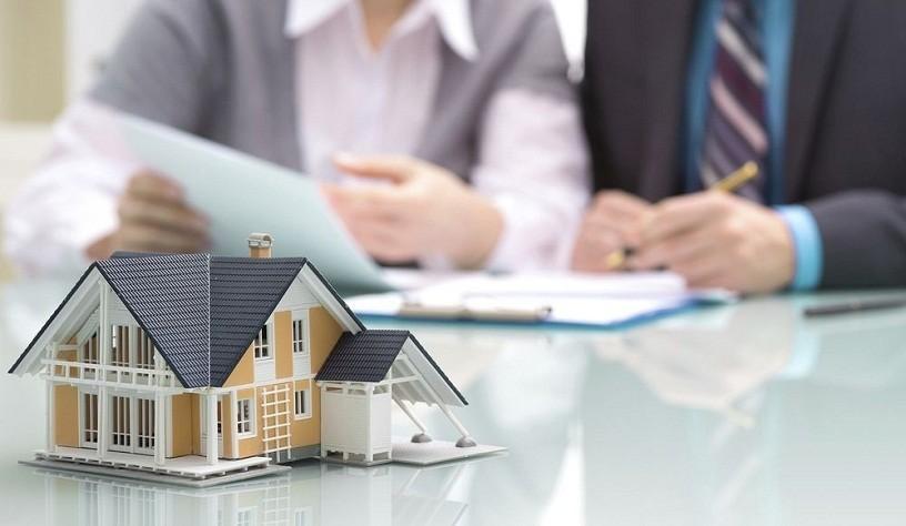Сдать в аренду недвижимость за рубежом купить недвижимость на бали цены 2017