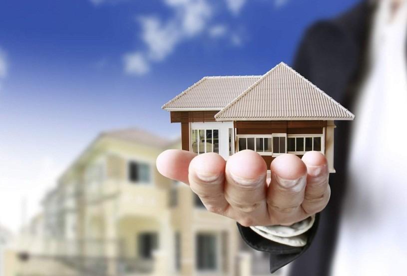Залог недвижимости за рубежом недвижимость марбелья дубай